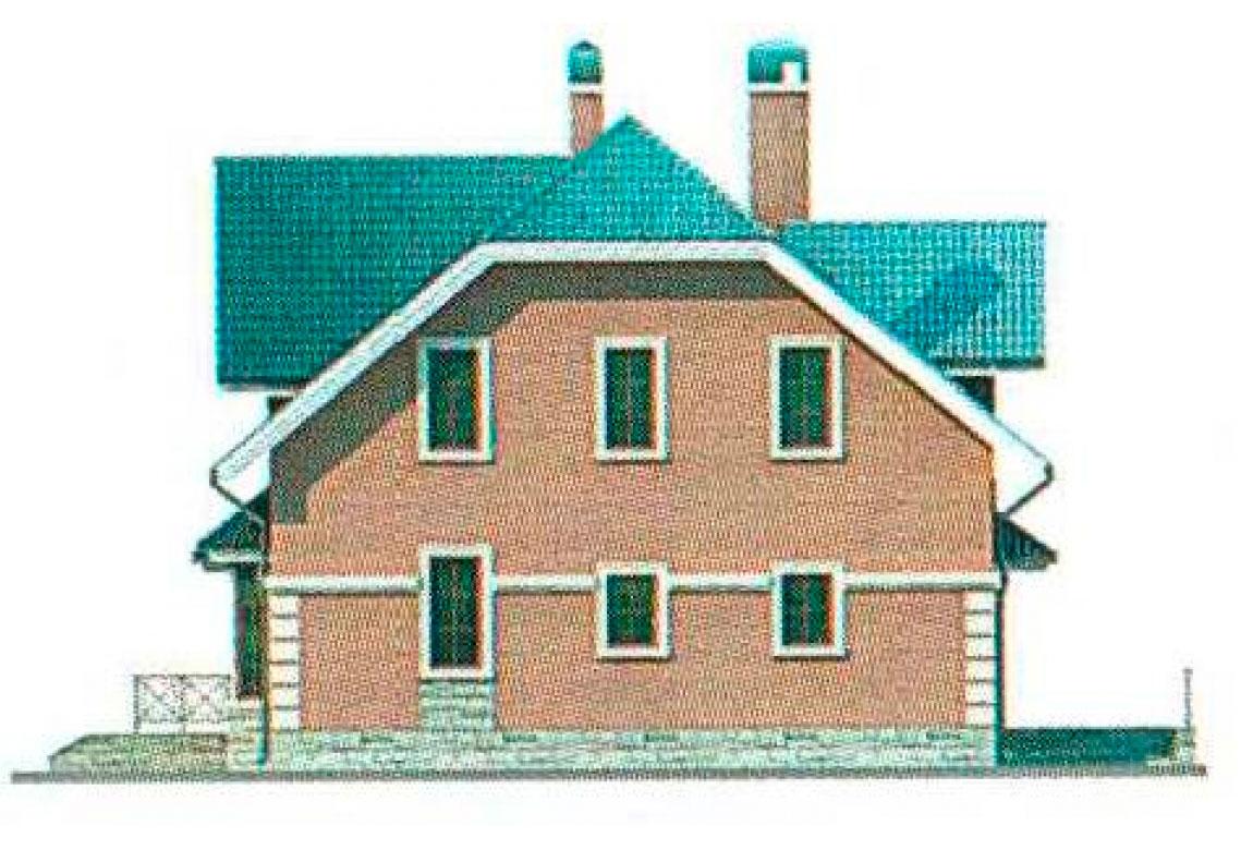 Изображение uploads/gss/goods/33/big_2.jpg к проекту дома из кирпича АСД-1033
