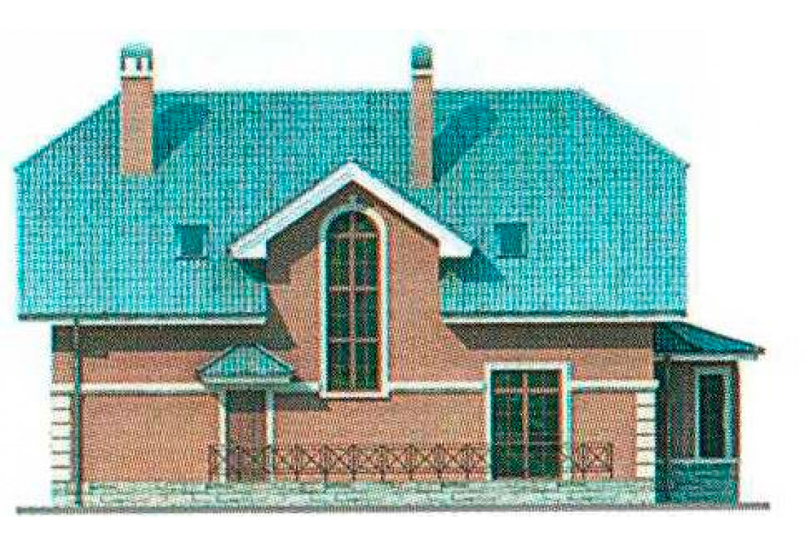 Изображение uploads/gss/goods/33/big_3.jpg к проекту дома из кирпича АСД-1033