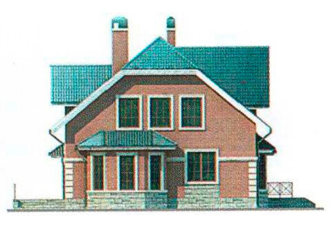 Изображение uploads/gss/goods/33/big_4.jpg к проекту дома из кирпича АСД-1033