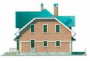 Изображение uploads/gss/goods/33/thumb_2.jpg к проекту дома из кирпича АСД-1033