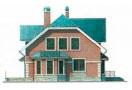 Изображение uploads/gss/goods/33/thumb_4.jpg к проекту дома из кирпича АСД-1033