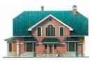 Изображение uploads/gss/goods/33/thumb_5.jpg к проекту дома из кирпича АСД-1033
