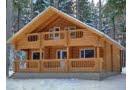Изображение uploads/gss/goods/331/thumb_2.jpg к проекту дома из бревна АСД-1331