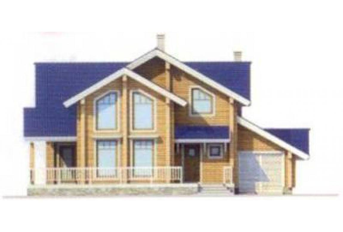 Изображение uploads/gss/goods/333/big_2.jpg к проекту дома из клееного бруса АСД-1333