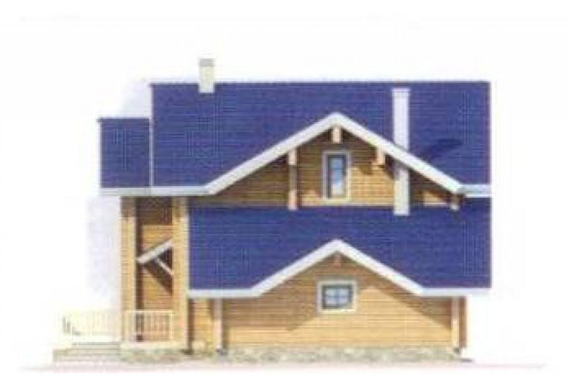 Изображение uploads/gss/goods/333/big_3.jpg к проекту дома из клееного бруса АСД-1333