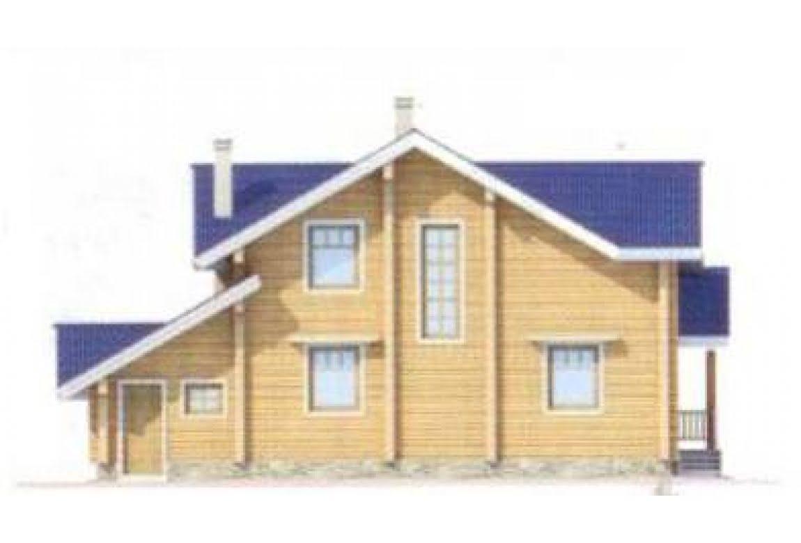 Изображение uploads/gss/goods/333/big_4.jpg к проекту дома из клееного бруса АСД-1333