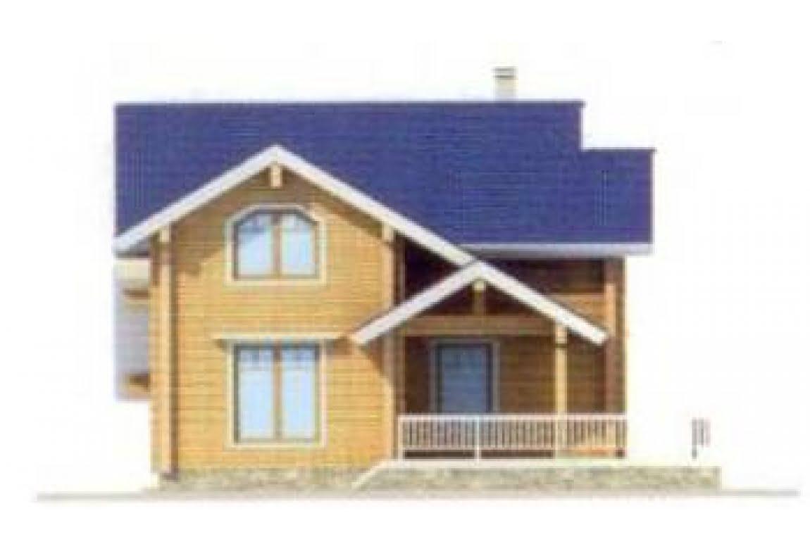 Изображение uploads/gss/goods/333/big_5.jpg к проекту дома из клееного бруса АСД-1333