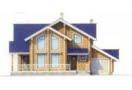 Изображение uploads/gss/goods/333/thumb_2.jpg к проекту дома из клееного бруса АСД-1333
