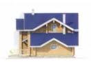 Изображение uploads/gss/goods/333/thumb_3.jpg к проекту дома из клееного бруса АСД-1333