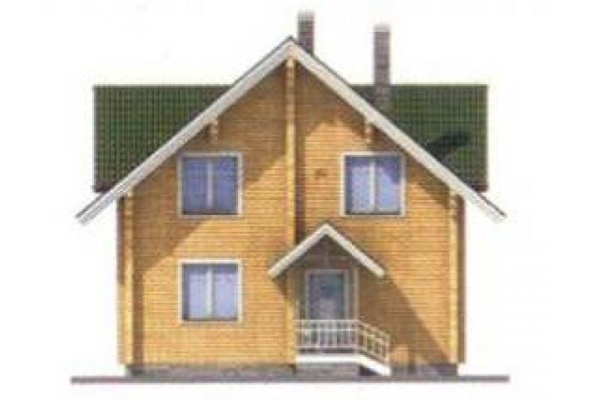Изображение uploads/gss/goods/334/big_3.jpg к проекту дома из клееного бруса АСД-1334
