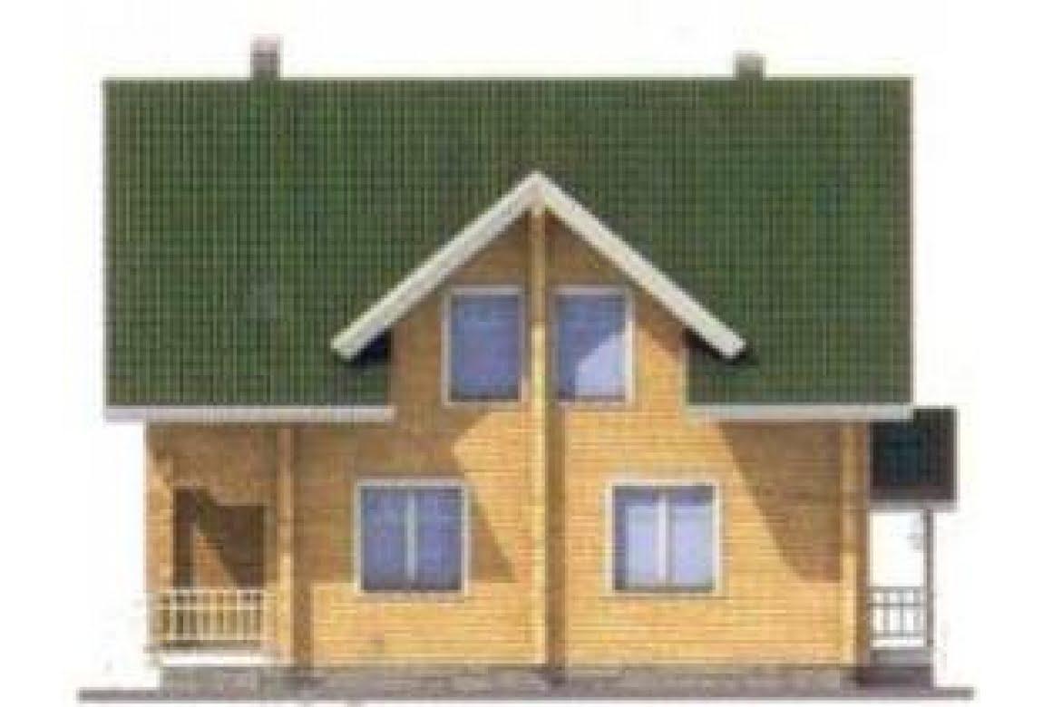 Изображение uploads/gss/goods/334/big_4.jpg к проекту дома из клееного бруса АСД-1334