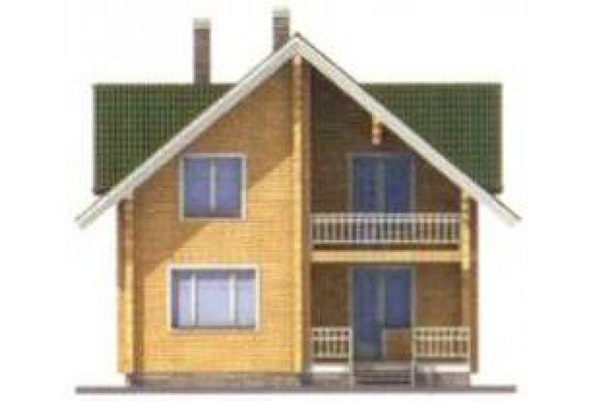 Изображение uploads/gss/goods/334/big_5.jpg к проекту дома из клееного бруса АСД-1334