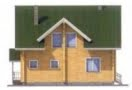 Изображение uploads/gss/goods/334/thumb_2.jpg к проекту дома из клееного бруса АСД-1334
