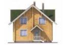 Изображение uploads/gss/goods/334/thumb_3.jpg к проекту дома из клееного бруса АСД-1334