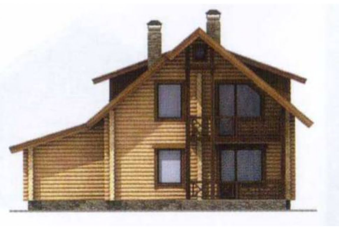 Изображение uploads/gss/goods/335/big_3.jpg к проекту дома из бревна АСД-1335