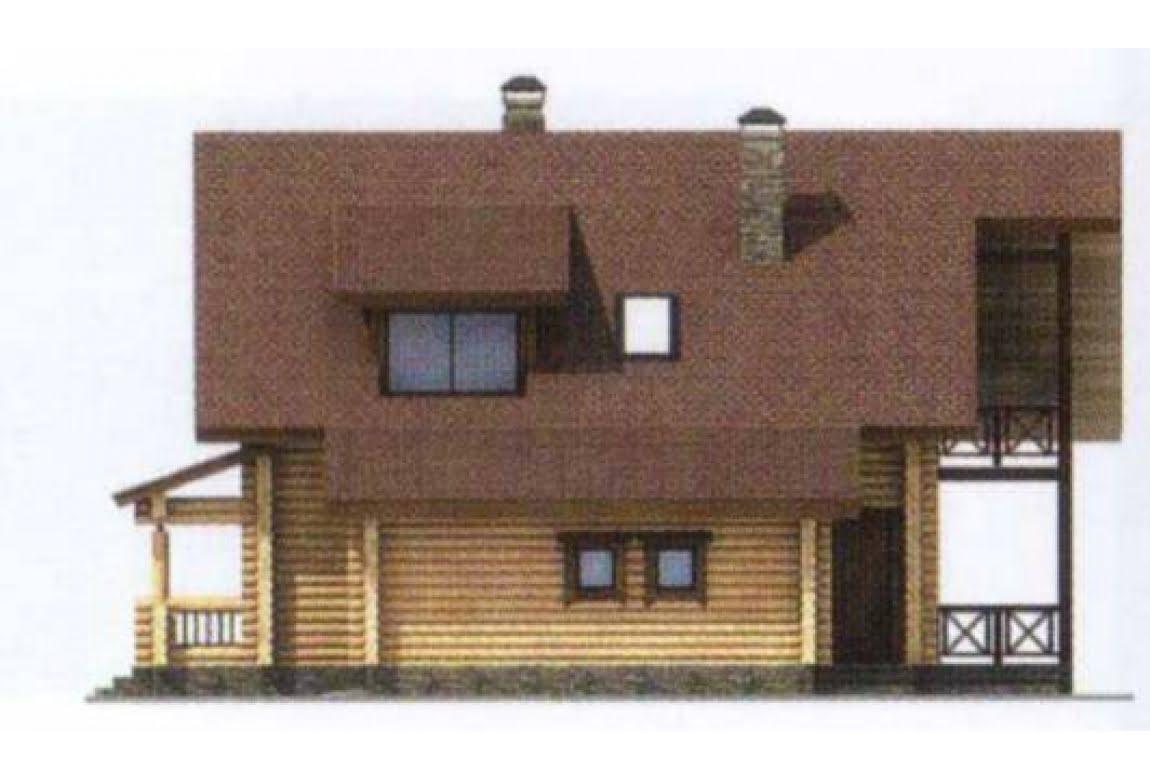 Изображение uploads/gss/goods/335/big_4.jpg к проекту дома из бревна АСД-1335