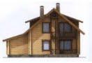 Изображение uploads/gss/goods/335/thumb_3.jpg к проекту дома из бревна АСД-1335