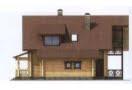 Изображение uploads/gss/goods/335/thumb_4.jpg к проекту дома из бревна АСД-1335