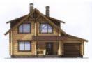 Изображение uploads/gss/goods/335/thumb_5.jpg к проекту дома из бревна АСД-1335