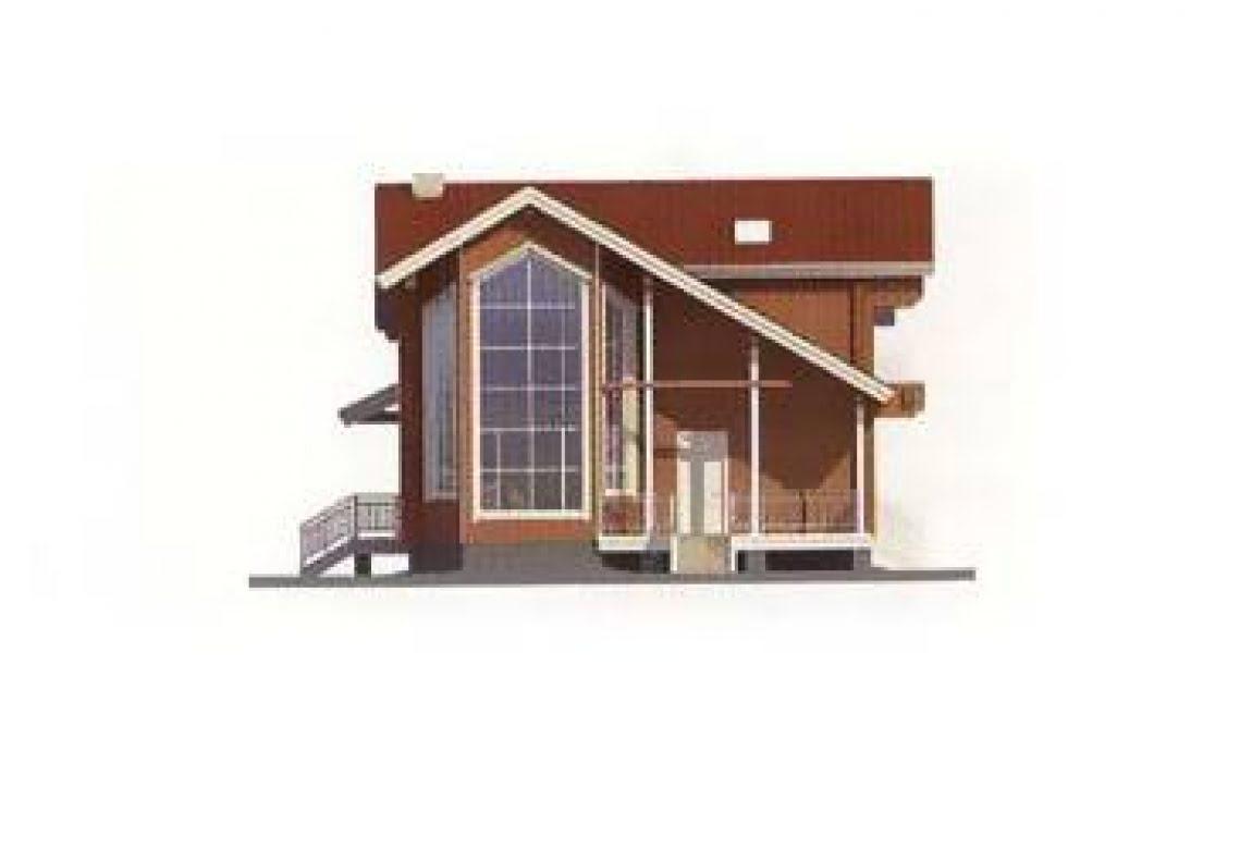 Изображение uploads/gss/goods/337/big_4.jpg к проекту дома из клееного бруса АСД-1337