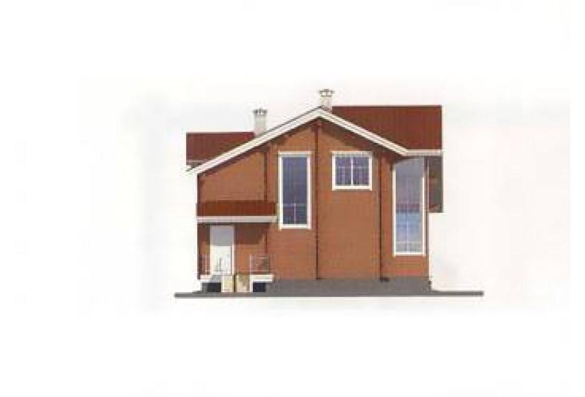Изображение uploads/gss/goods/337/big_5.jpg к проекту дома из клееного бруса АСД-1337