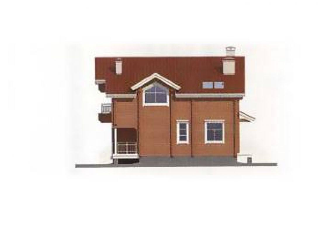 Изображение uploads/gss/goods/337/big_6.jpg к проекту дома из клееного бруса АСД-1337