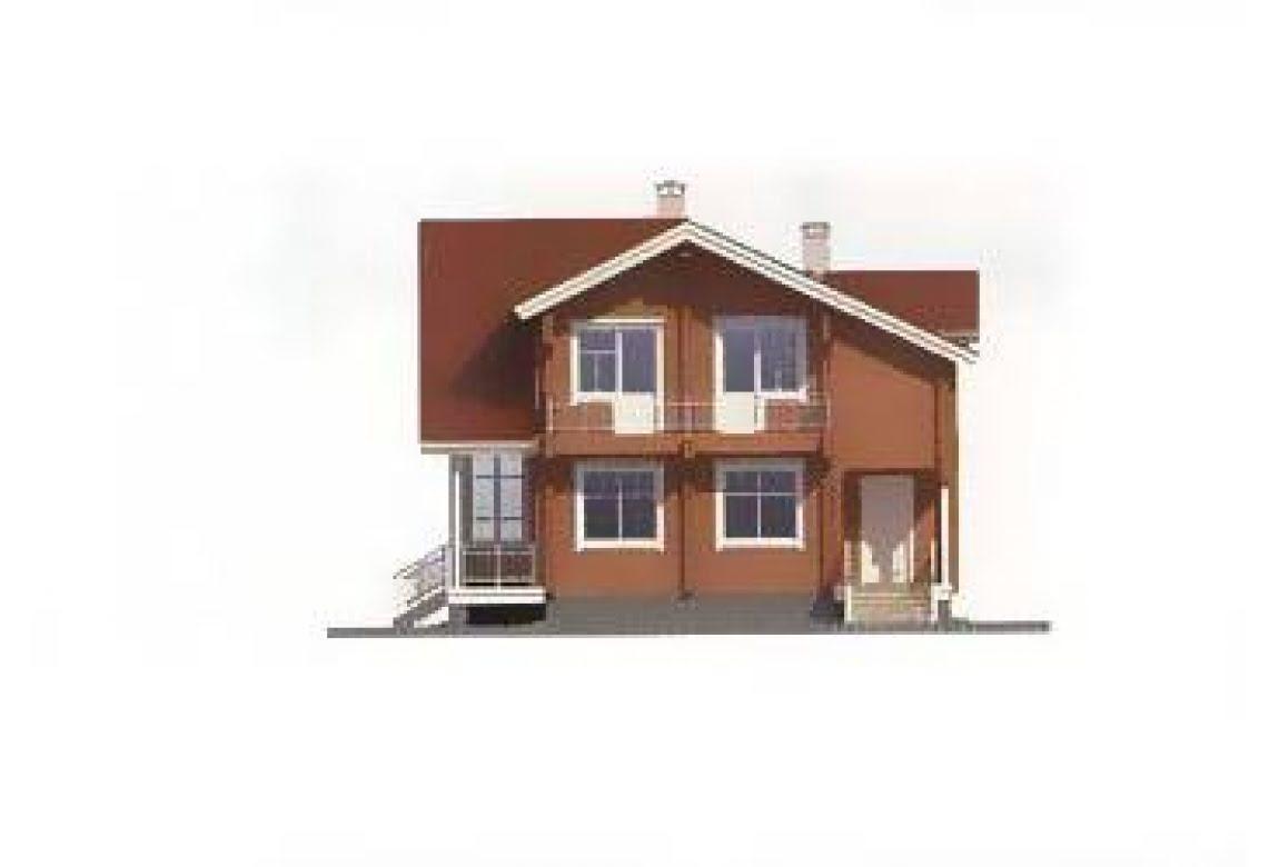 Изображение uploads/gss/goods/337/big_7.jpg к проекту дома из клееного бруса АСД-1337