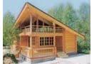 Изображение uploads/gss/goods/338/thumb_2.jpg к проекту дома из бревна АСД-1338
