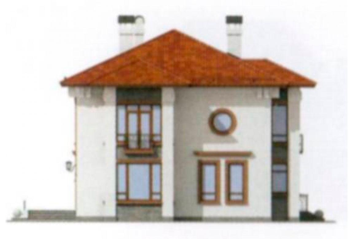 Проект дома из кирпича АСД-1034 (uploads/gss/goods/34/big_2.jpg).