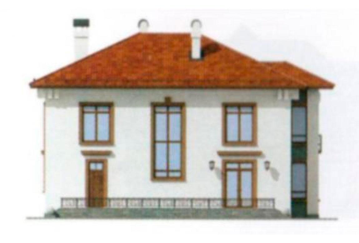 Проект дома из кирпича АСД-1034 (uploads/gss/goods/34/big_3.jpg).
