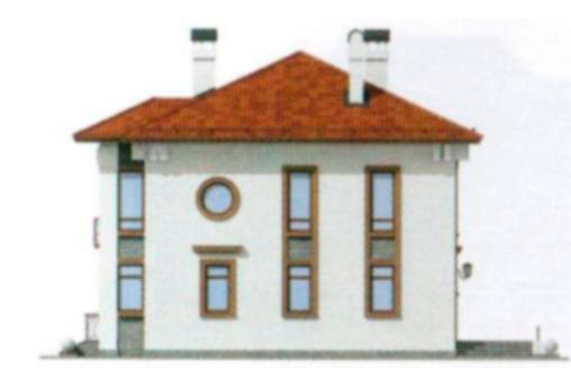 Проект дома из кирпича АСД-1034 (uploads/gss/goods/34/big_4.jpg).