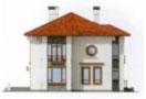Проект дома из кирпича АСД-1034 (uploads/gss/goods/34/thumb_2.jpg).