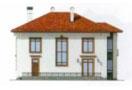 Проект дома из кирпича АСД-1034 (uploads/gss/goods/34/thumb_3.jpg).