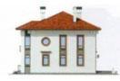 Проект дома из кирпича АСД-1034 (uploads/gss/goods/34/thumb_4.jpg).
