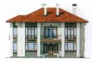 Проект дома из кирпича АСД-1034 (uploads/gss/goods/34/thumb_5.jpg).