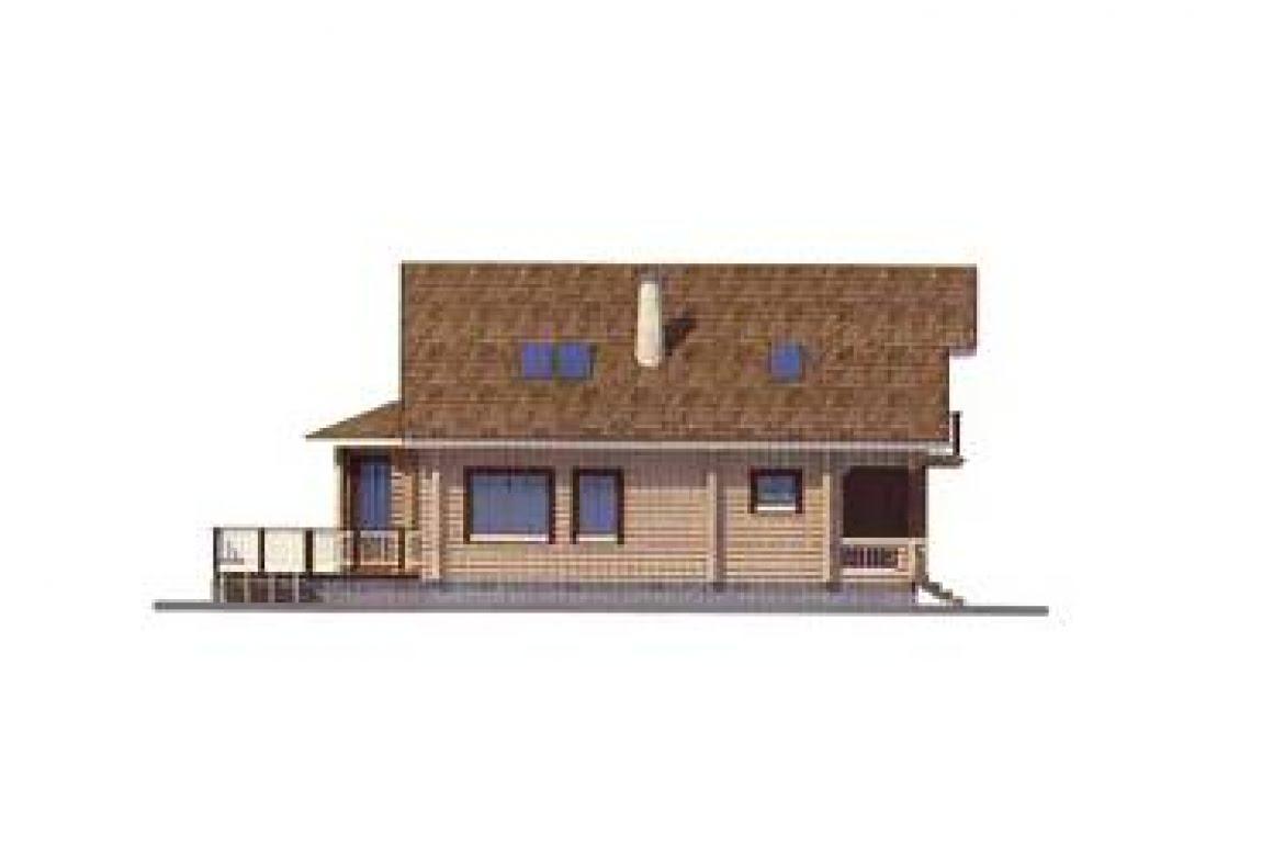 Изображение uploads/gss/goods/340/big_4.jpg к проекту дома из бревна АСД-1340