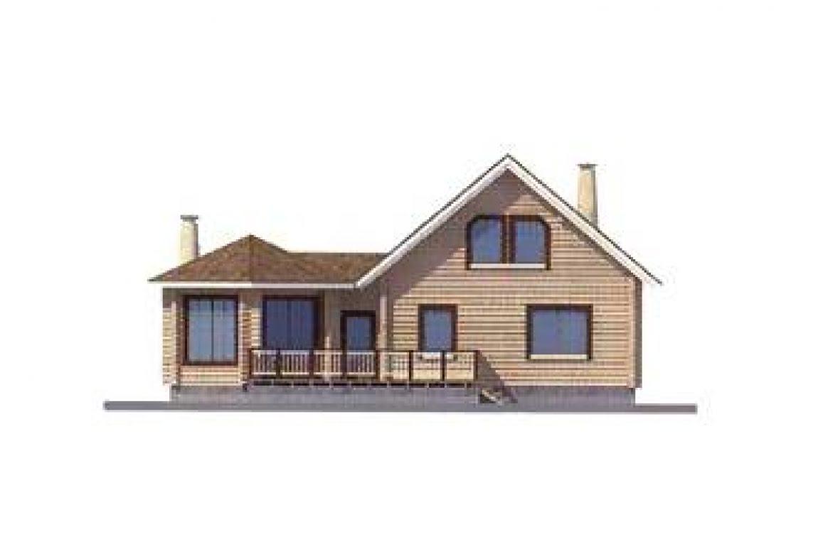 Изображение uploads/gss/goods/340/big_5.jpg к проекту дома из бревна АСД-1340