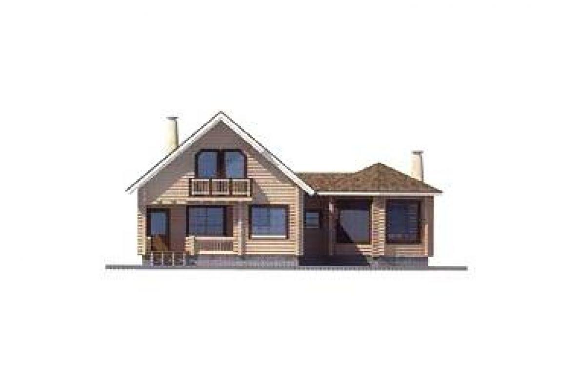 Изображение uploads/gss/goods/340/big_7.jpg к проекту дома из бревна АСД-1340