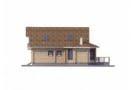 Изображение uploads/gss/goods/340/thumb_6.jpg к проекту дома из бревна АСД-1340