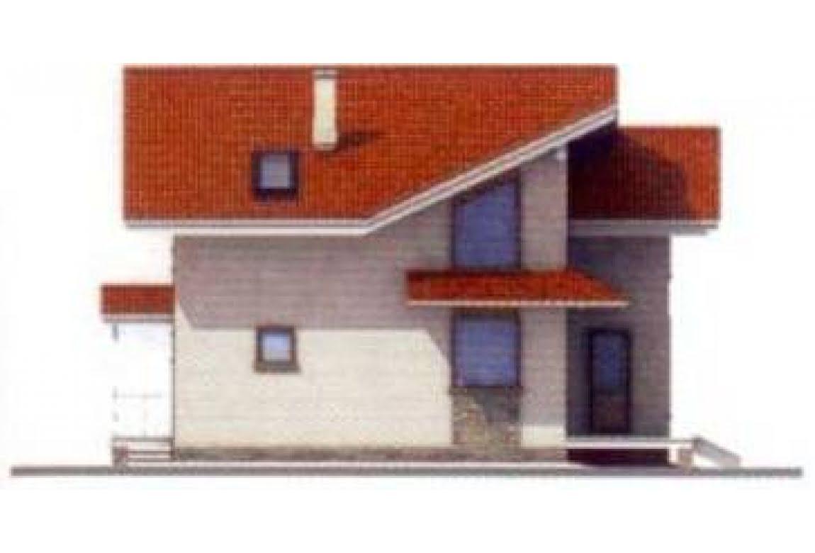 Изображение uploads/gss/goods/341/big_2.jpg к проекту дома из клееного бруса АСД-1341