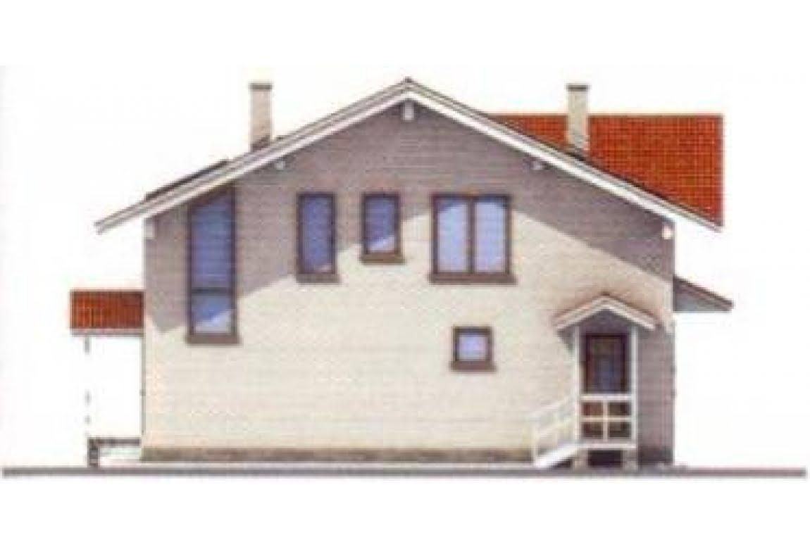 Изображение uploads/gss/goods/341/big_3.jpg к проекту дома из клееного бруса АСД-1341