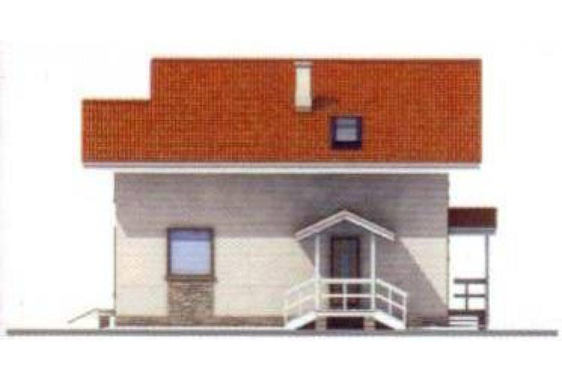 Изображение uploads/gss/goods/341/big_4.jpg к проекту дома из клееного бруса АСД-1341