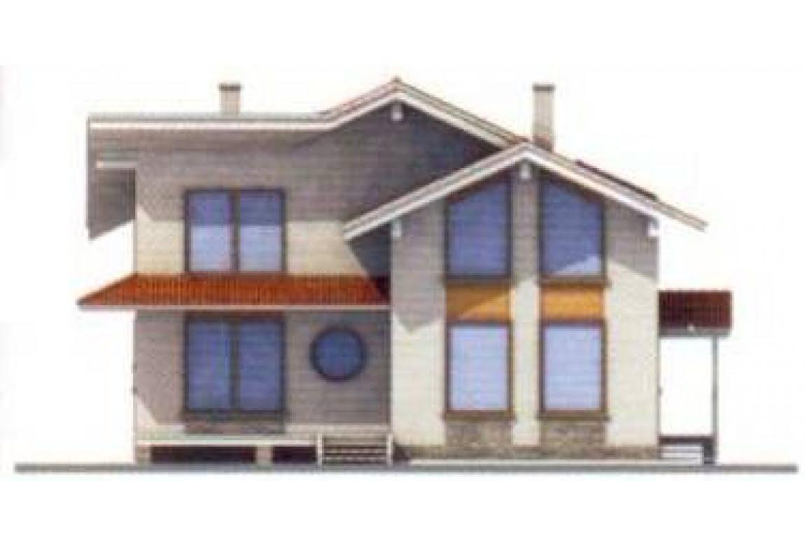 Изображение uploads/gss/goods/341/big_5.jpg к проекту дома из клееного бруса АСД-1341
