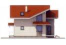 Изображение uploads/gss/goods/341/thumb_2.jpg к проекту дома из клееного бруса АСД-1341
