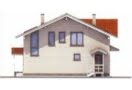 Изображение uploads/gss/goods/341/thumb_3.jpg к проекту дома из клееного бруса АСД-1341