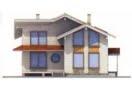 Изображение uploads/gss/goods/341/thumb_5.jpg к проекту дома из клееного бруса АСД-1341