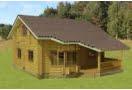 Изображение uploads/gss/goods/342/thumb_3.jpg к проекту дома из бревна АСД-1342