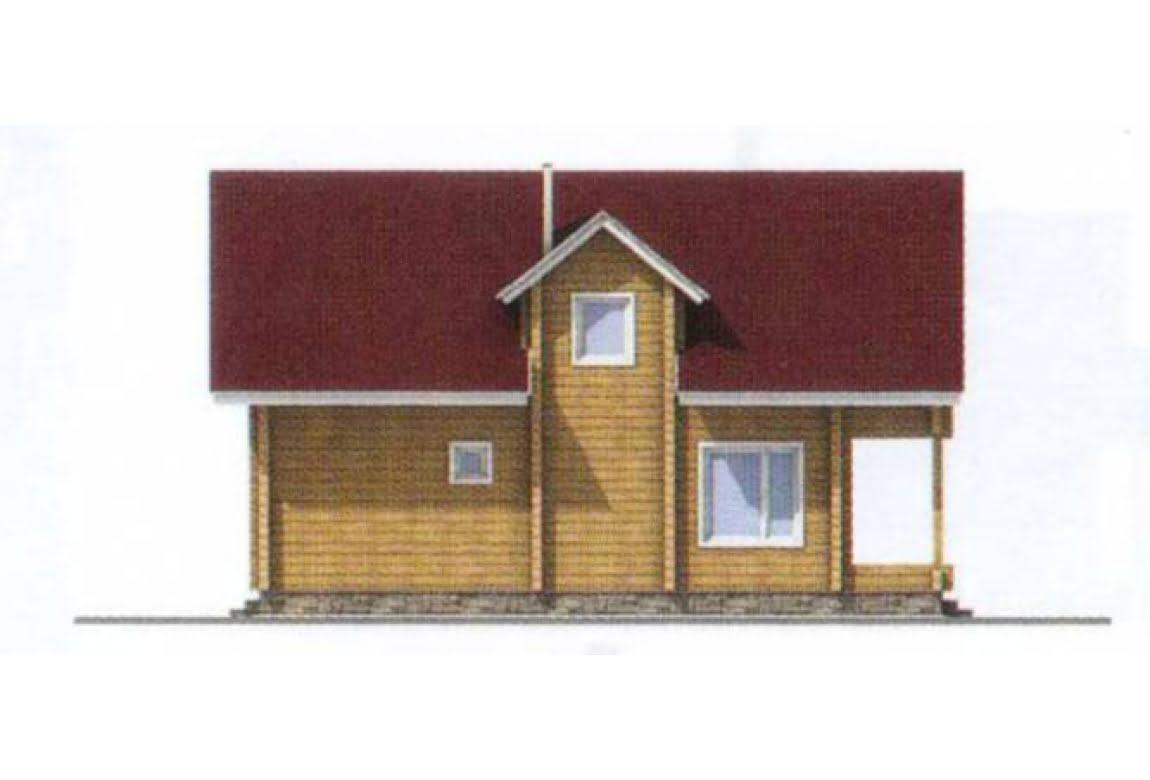 Изображение uploads/gss/goods/344/big_2.jpg к проекту дома из клееного бруса АСД-1344