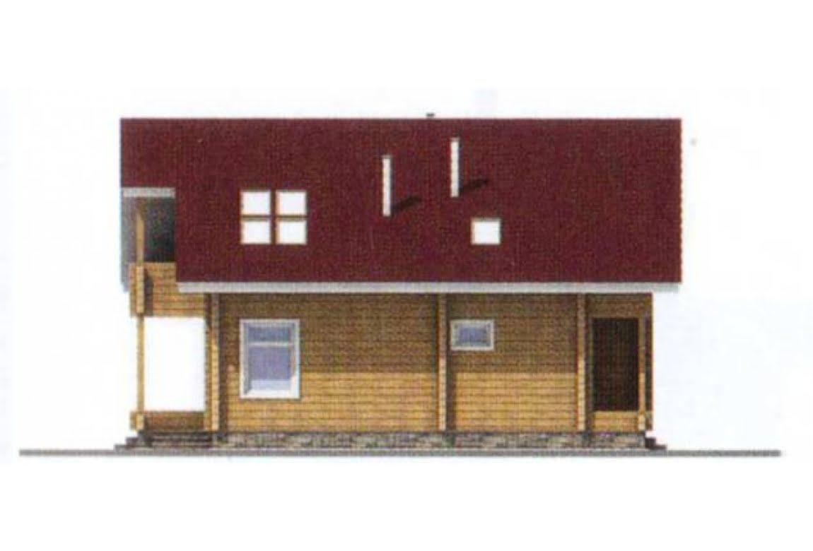 Изображение uploads/gss/goods/344/big_4.jpg к проекту дома из клееного бруса АСД-1344