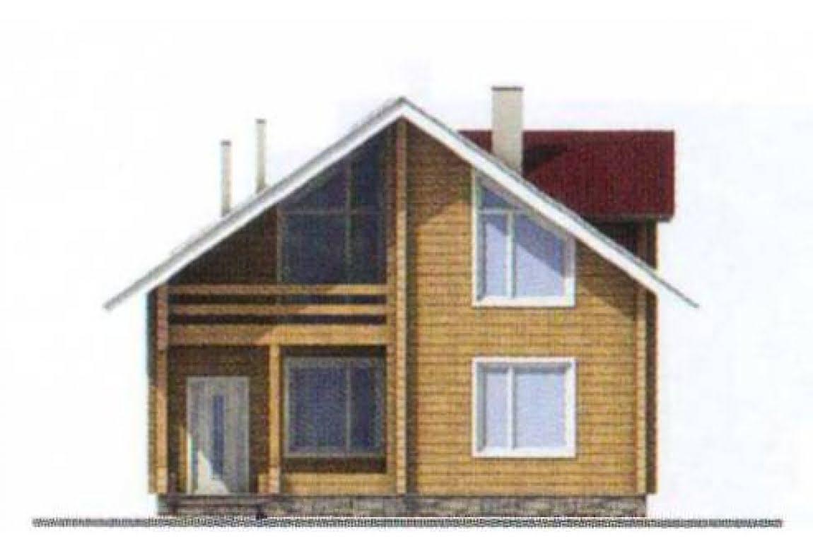 Изображение uploads/gss/goods/344/big_5.jpg к проекту дома из клееного бруса АСД-1344